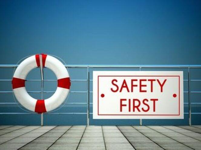 Piscine privée non sécurisée, quels sont les risques encourus ?
