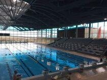Les piscines publiques à vagues