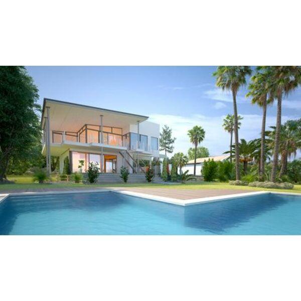 piscine quelles extensions de garantie choisir. Black Bedroom Furniture Sets. Home Design Ideas