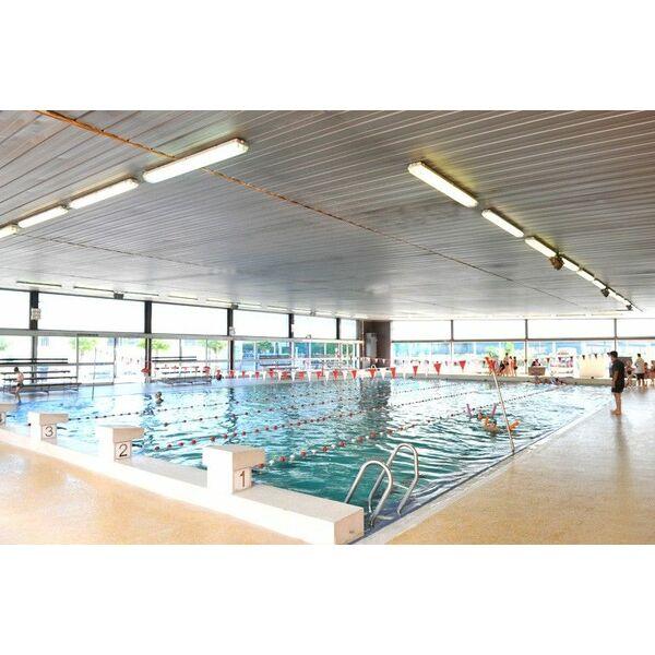 piscine ren magnac marseille horaires tarifs et