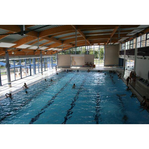 piscine ren touzin ris orangis horaires tarifs et