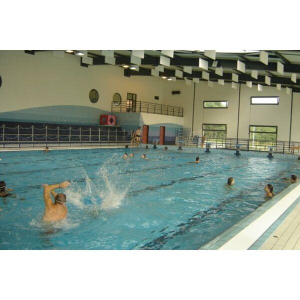 Piscine rivea givet horaires tarifs et t l phone for Club piscine prix
