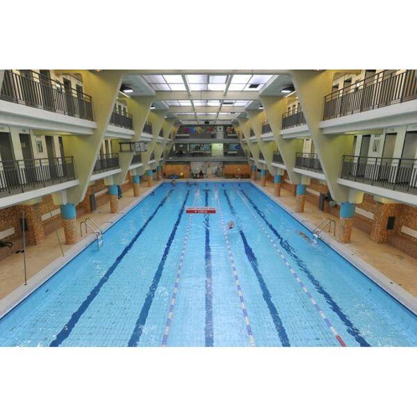 Horaire ouverture piscine de cambrai for Piscine gex horaires ouverture
