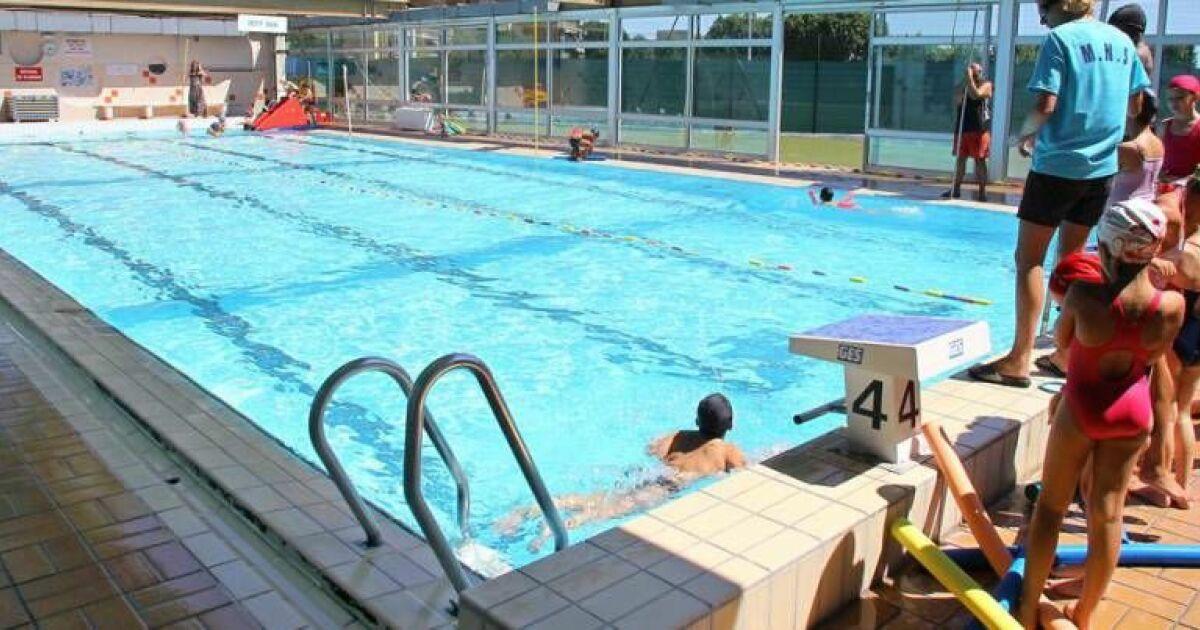 piscine saint augustin nice horaires tarifs et t l phone