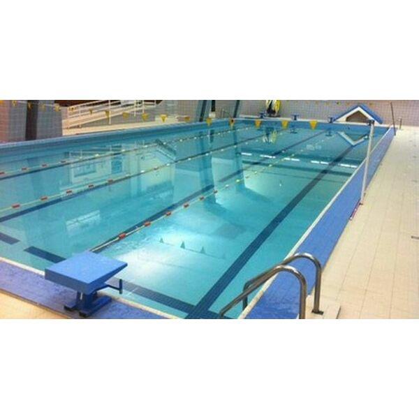 piscine saint fran ois nice horaires tarifs et t l phone