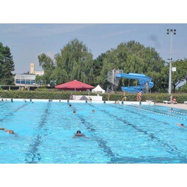 piscine pierre de coubertin saint louis horaires