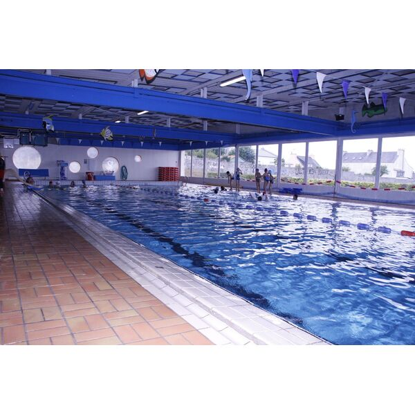 Piscine saint marc brest horaires tarifs et t l phone for Piscine saintes