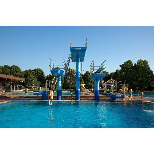 piscine schwarzwaldbad b hl buehl horaires tarifs et
