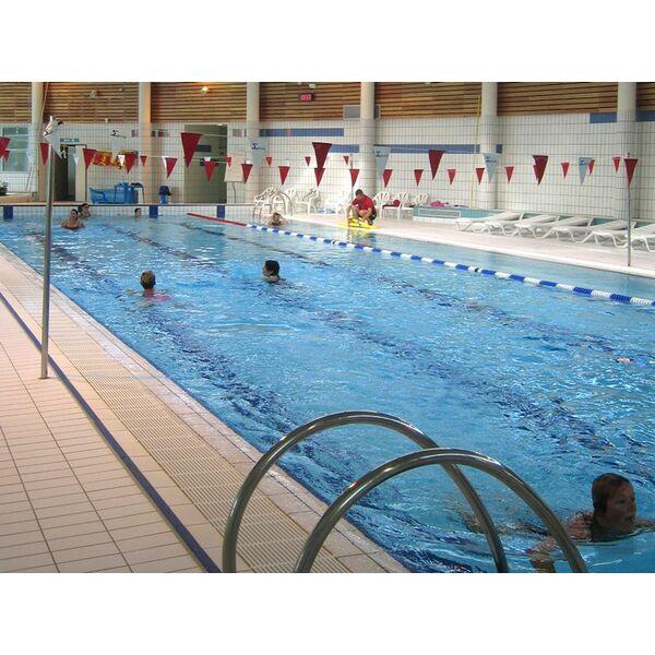 piscine sirena carpiquet horaires tarifs et t l phone