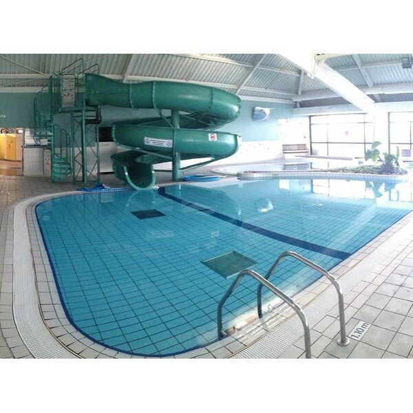 piscine spadium langon horaires tarifs et t l phone