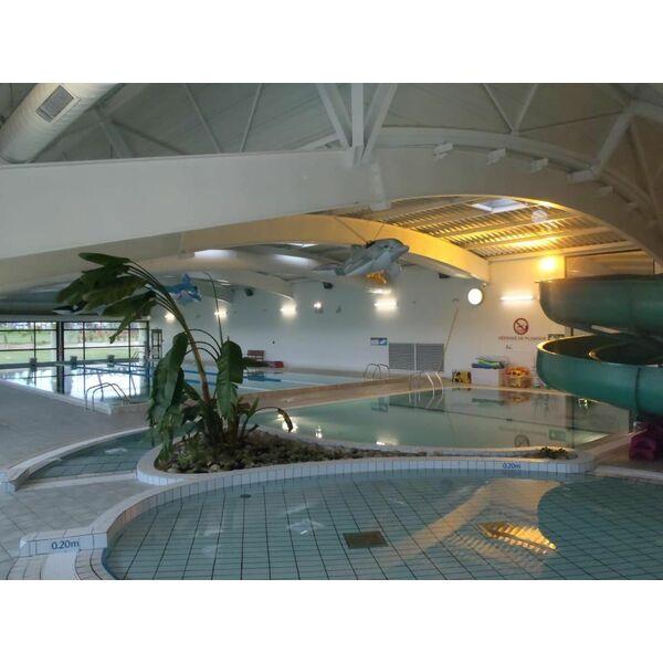 piscine spadium langon horaires tarifs et t l phone ForConstruction Piscine Langon