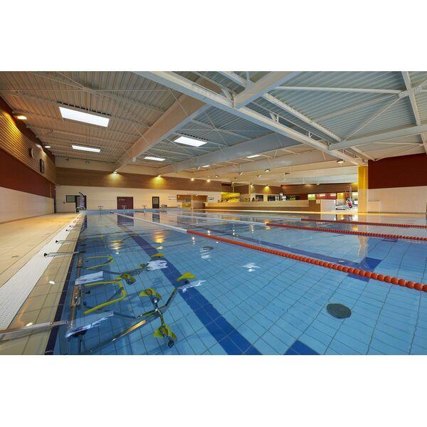piscine spadium lesneven horaires tarifs et photos