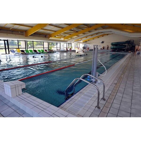 piscine quetigny great prevnext with piscine quetigny