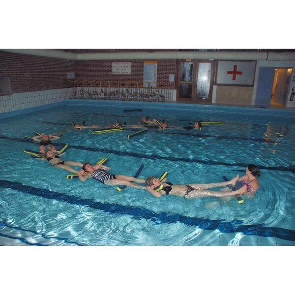 piscine st valery en caux horaires tarifs et t l phone