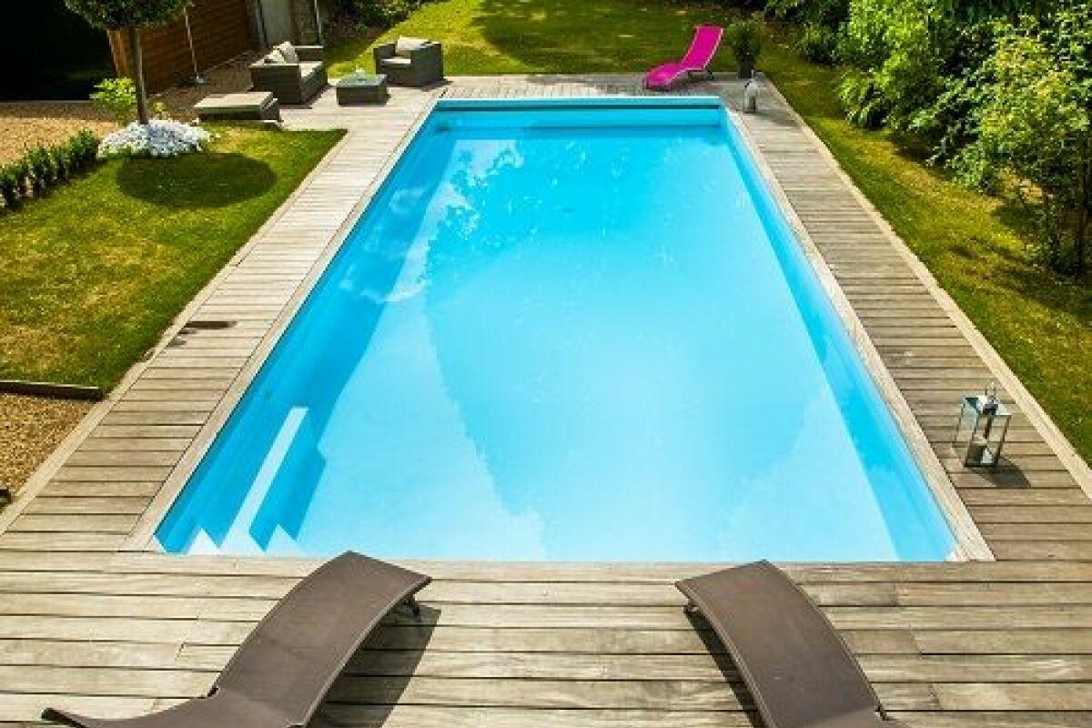 Prix Piscine Aquilus Mini Water une réalisation d'aquilus piscines - guide-piscine.fr