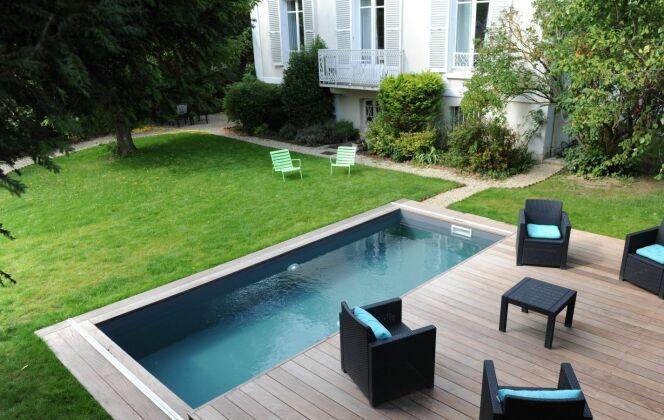 piscine terrasse mobile easypool © dr