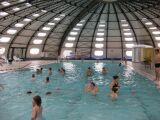 La piscine tournesol : une piscine publique seventies