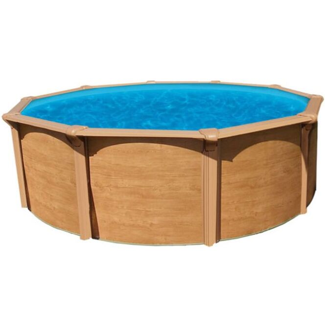 Gifi lance sa collection piscine for Pompe piscine hors sol gifi
