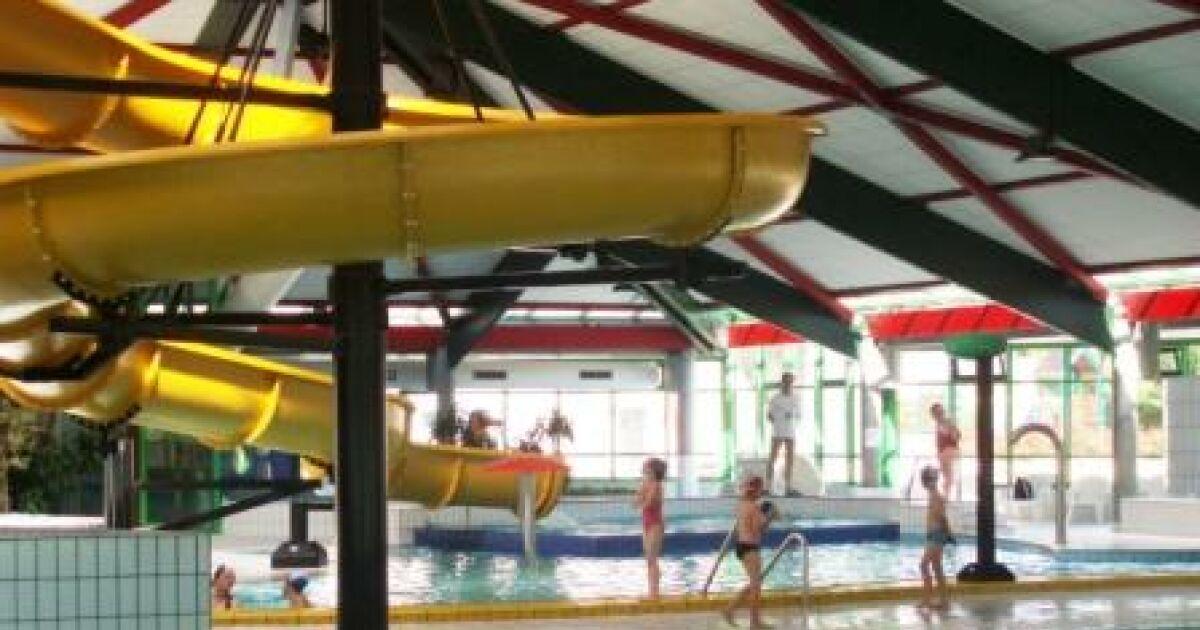 Piscine des trois ch teaux ribeauvill horaires - Horaire piscine haguenau ...