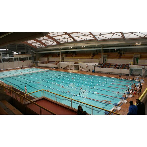 Piscine georges vallerey paris 20e horaires tarifs for Piscine 20eme