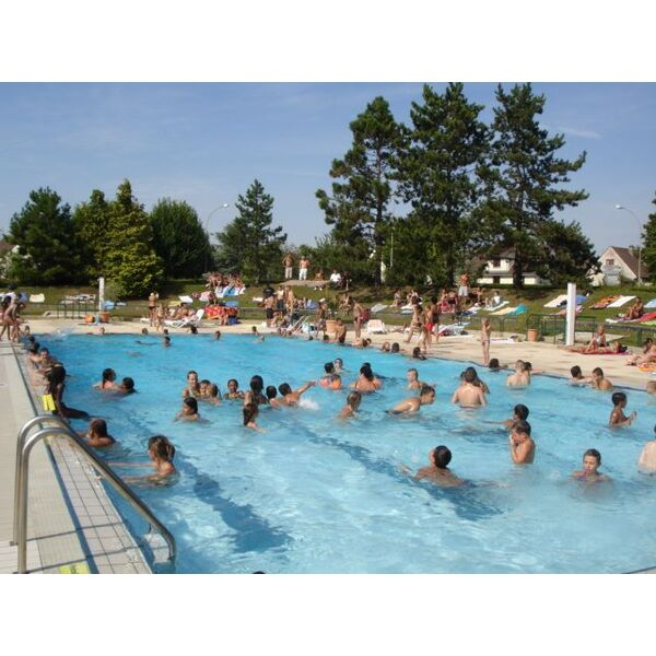 Piscine epernay horaires - Piscine audruicq horaire ...