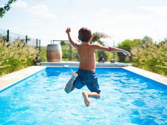 La piscine vertueuse : une piscine éco-responsable, pratique et plus économique