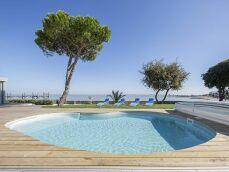 13 magnifiques piscines Waterair