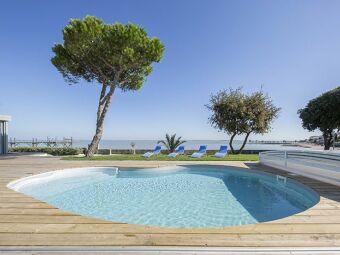 17 magnifiques piscines Waterair
