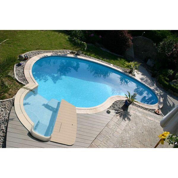 Piscines waterair en dordogne p rigueux pisciniste for Accessoires piscine waterair
