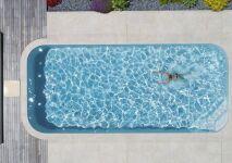Trophées de la Piscine : zoom sur la piscine 0 impact par Waterair
