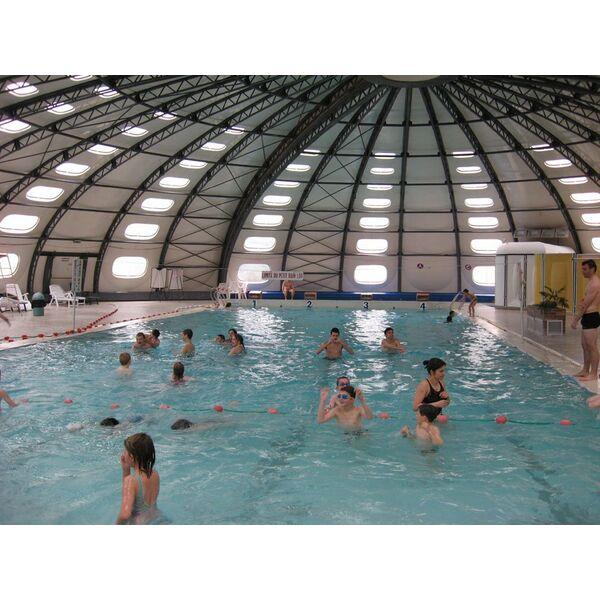 piscine arques la bataille horaires tarifs et photos