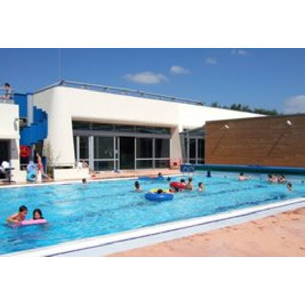 piscine evron horaires tarifs et t l phone On jardin aquatique evron