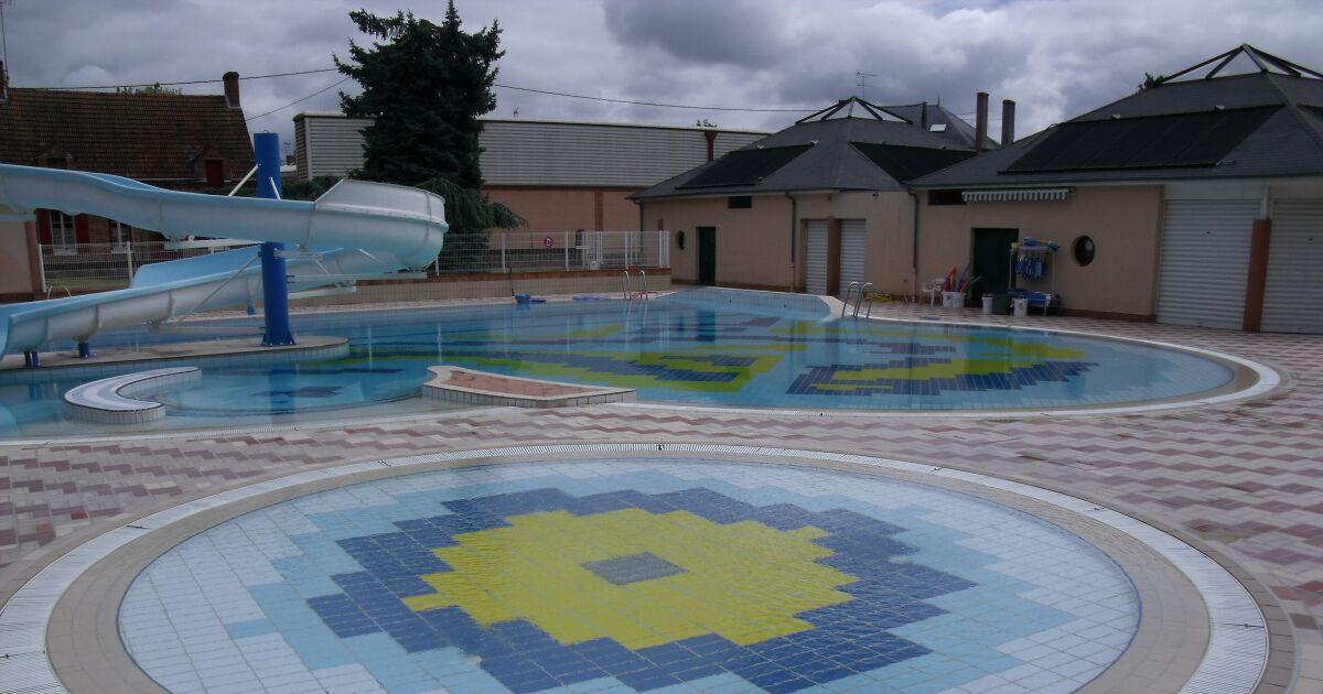 Piscine lamotte beuvron horaires tarifs et t l phone - Horaires d ouverture piscine ...