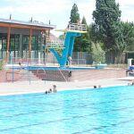 Centre aquatique - Piscine à Notre Dame de Gravenchon