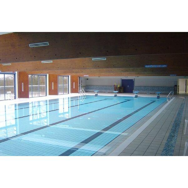 piscine saint florent sur cher horaires tarifs et