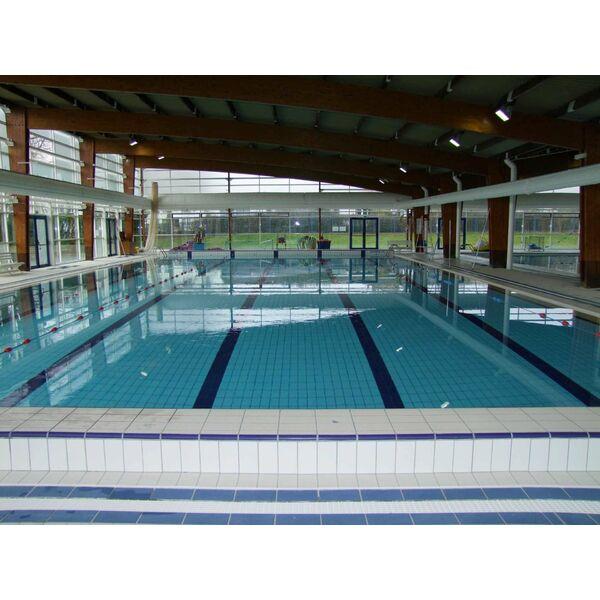 Horaire piscine le cateau - Horaire piscine yvetot ...