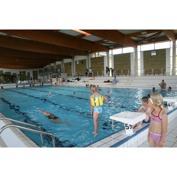 horaire piscine piriac piscine pierre de coubertin massy