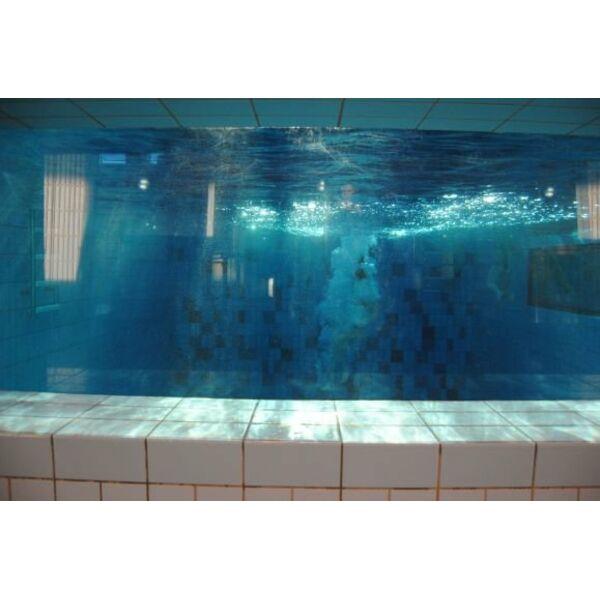 piscine aquatis foug res horaires tarifs et t l phone