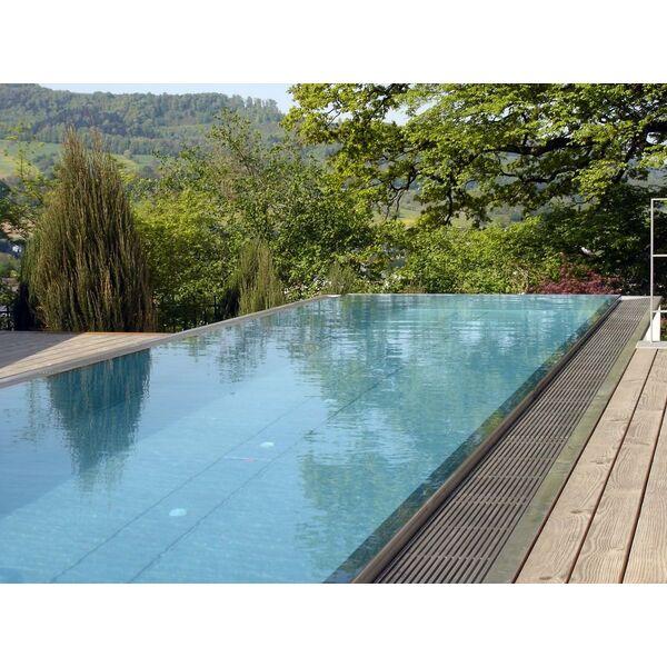 piscine bassin inox caen maison design. Black Bedroom Furniture Sets. Home Design Ideas