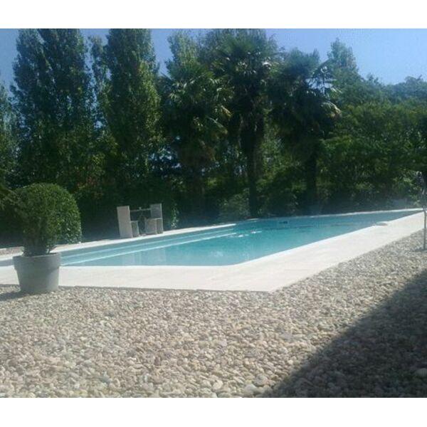 piscine prod composites g nissac libourne pisciniste gironde 33. Black Bedroom Furniture Sets. Home Design Ideas
