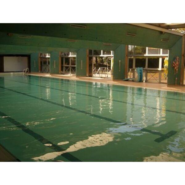 piscine beaumont bombardi re marseille horaires. Black Bedroom Furniture Sets. Home Design Ideas