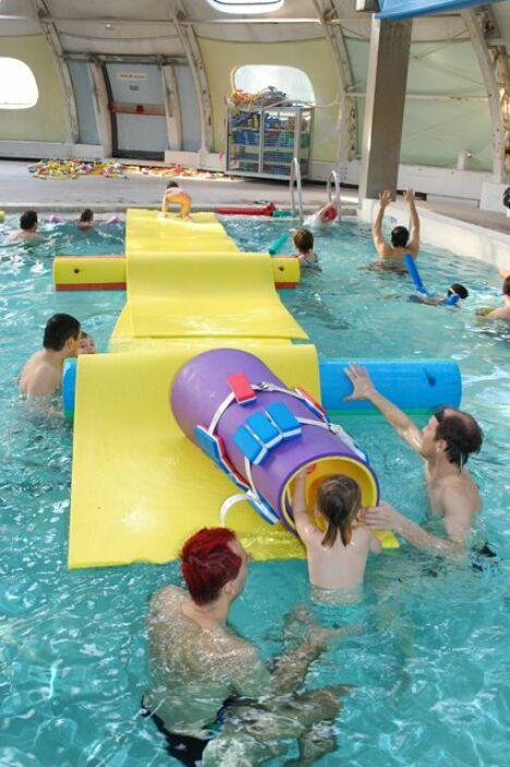 piscine bonneveine marseille horaires tarifs et