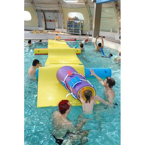 piscine bonneveine marseille horaires tarifs et t l phone