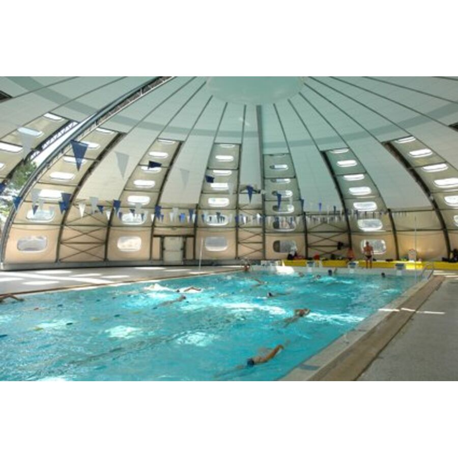 Piscine charpentier marseille ferm e horaires for Tarif piscine du rhone