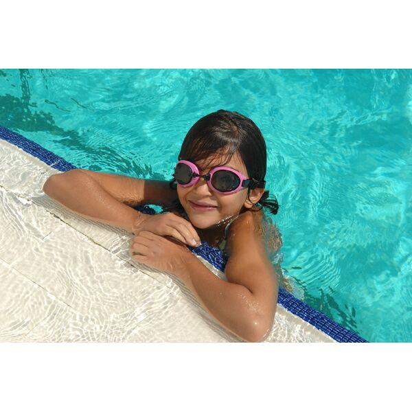 piscine christine caron castelnau le lez horaires. Black Bedroom Furniture Sets. Home Design Ideas