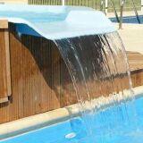 Alliance piscines fabricant fran ais de piscines coque for Fabricant piscine polyester