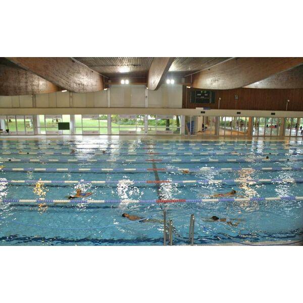 Piscine de l illberg mulhouse horaires tarifs et - Abonnement piscine mulhouse ...
