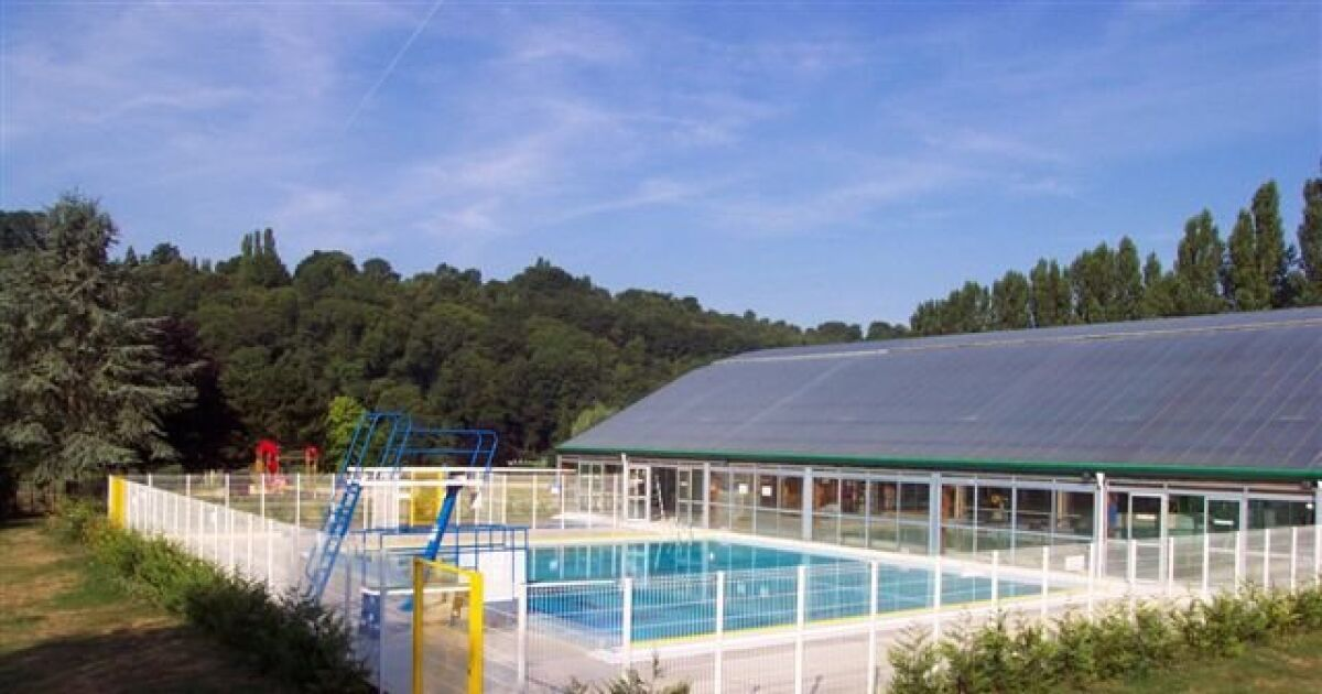 Horaire piscine meaux 20171002134840 for Piscine tourcoing horaires