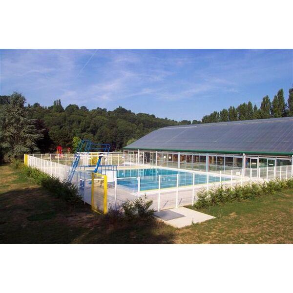 piscine de la fert sous jouarre horaires tarifs et