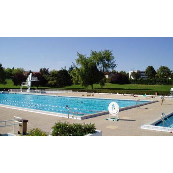 piscine de la grenouill re parc de sceaux antony